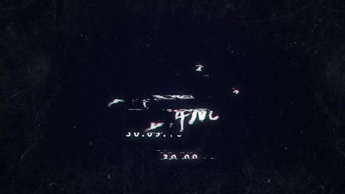 Bang3_logo_date