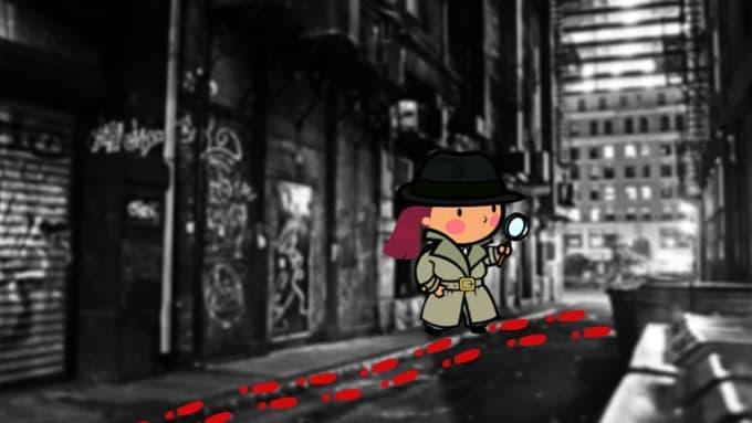Detective Jen_1