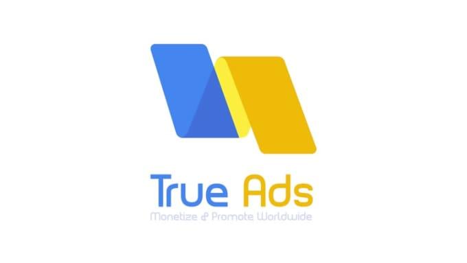 true ads_HD