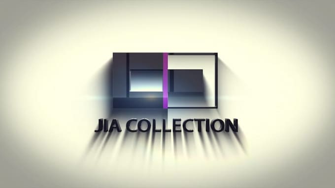 JIA Collection Intro 1