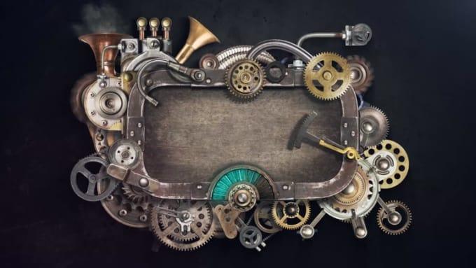 VictorianDesires_steampunk