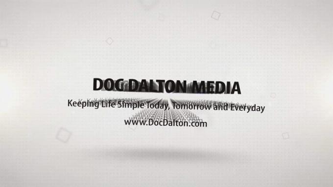 Doc Dalton Media