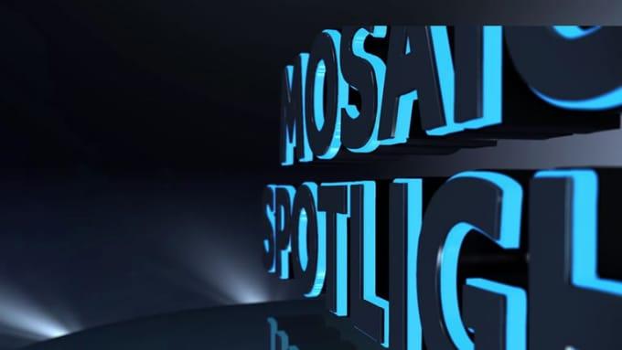 Mosaic_Spotlight