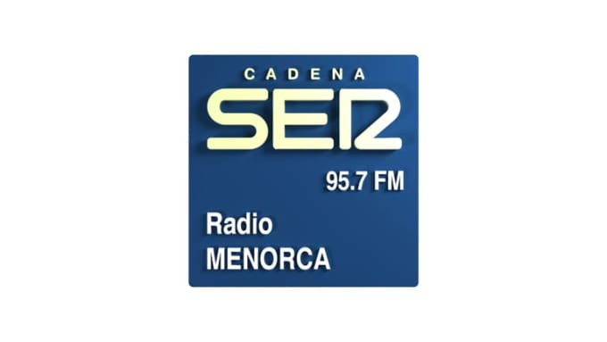 Radio_Menorca