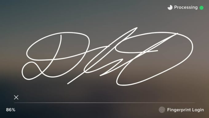 DannyL sign fullHD w