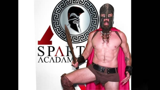 Spartannomusic