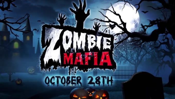 Zombie Mafia