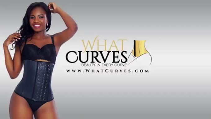 What Curves Call today ! 561-929-8013 - YouTube
