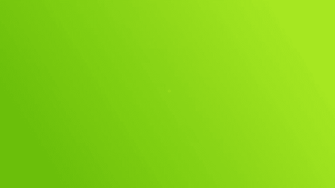 App_Promo_720p_v1