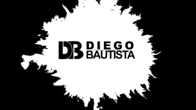 DiegoBautista Intro 3-1