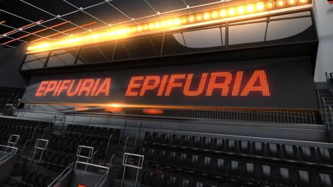 epifuria