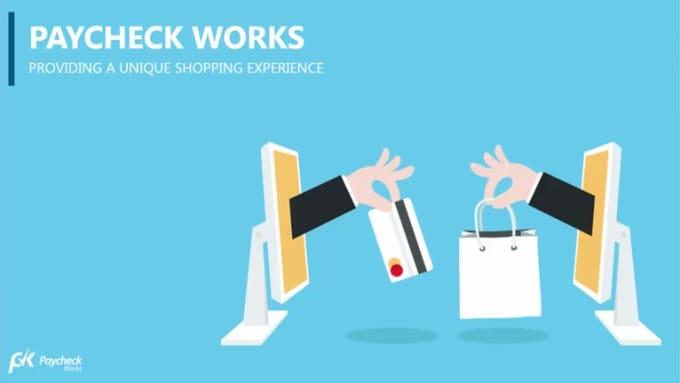 PayCheckWorks_BG
