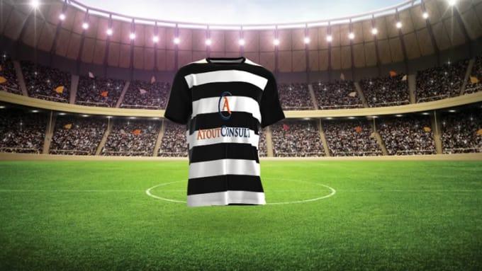 Tshirt  atoutconsult1