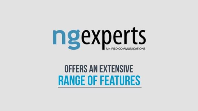 NG Experts