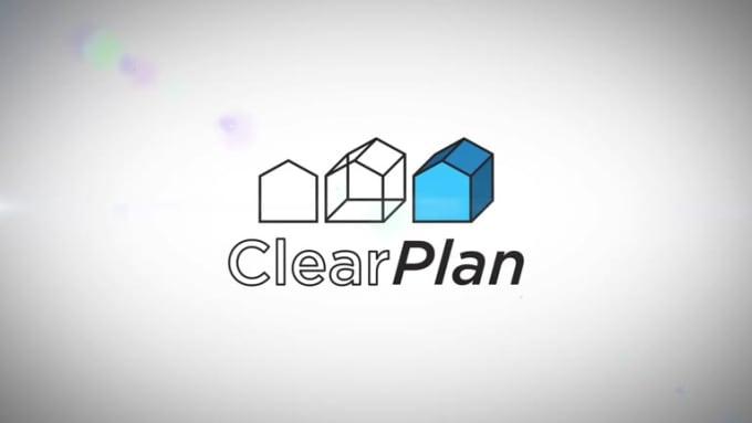 final clear plan