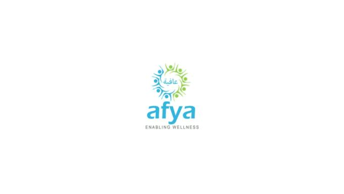 afya6