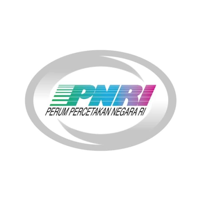 PNRI_Logo