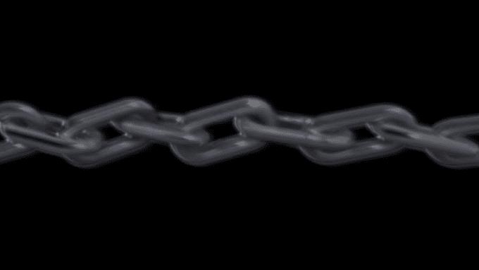 chain E  mp4