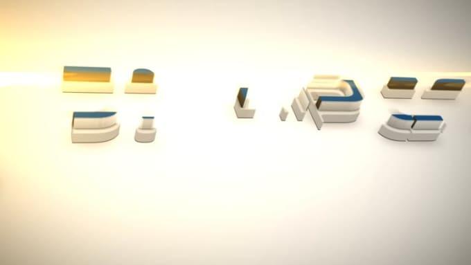 FinalRender-Animation3D_4