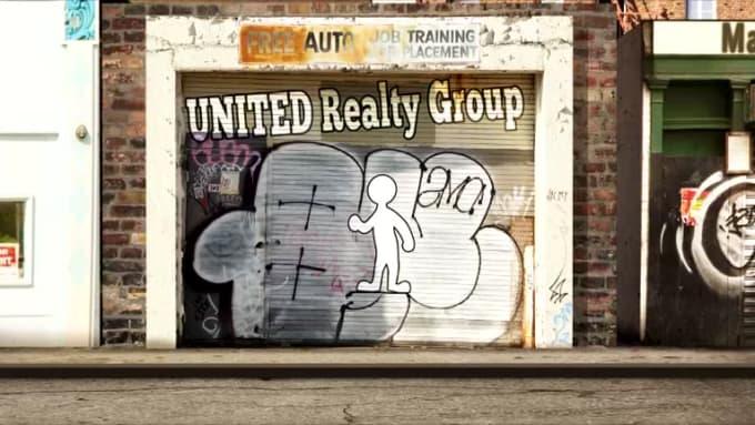 UnitedRealtyGroup_Ver2