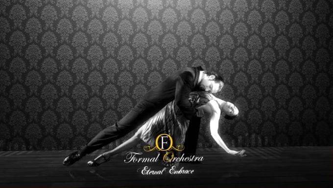 20150071 - FormalOrchestra - 01 - EternalEmblace - Delivery