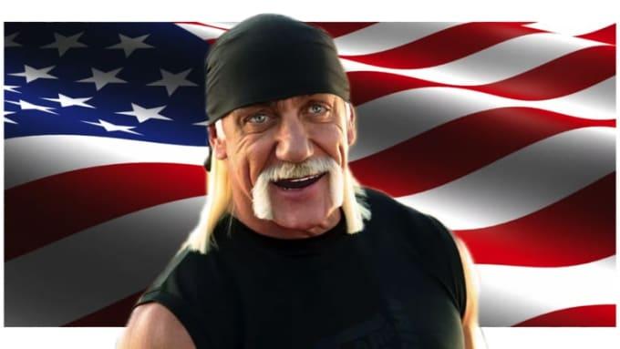 Hogan Spencer