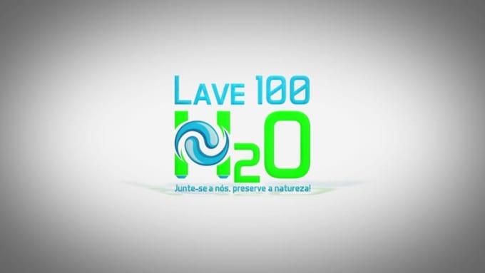 live 100 h2o