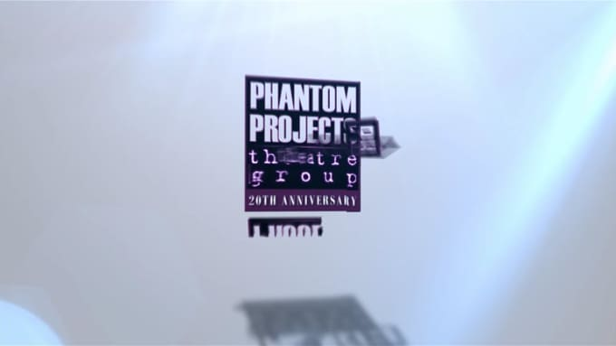 Phantom Projects changed