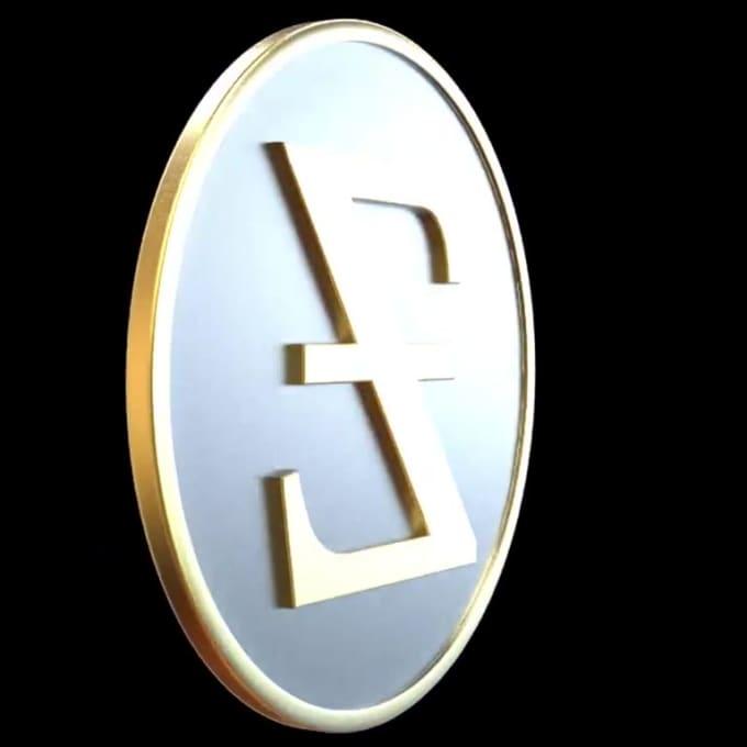 coin_rotating