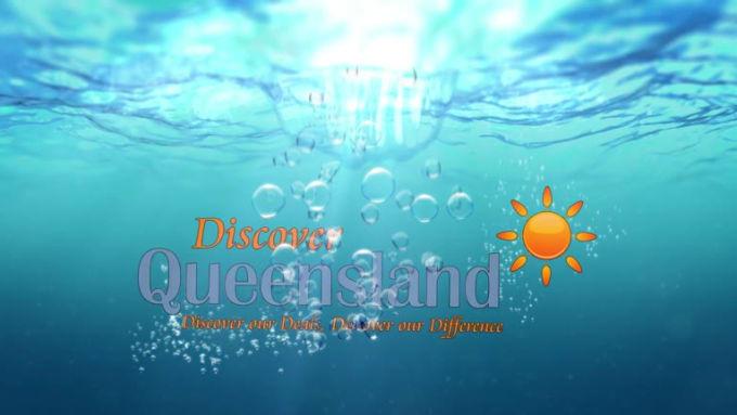Queenstand_Full_HD_1920X1080