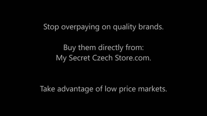 CzechStore_REVISED