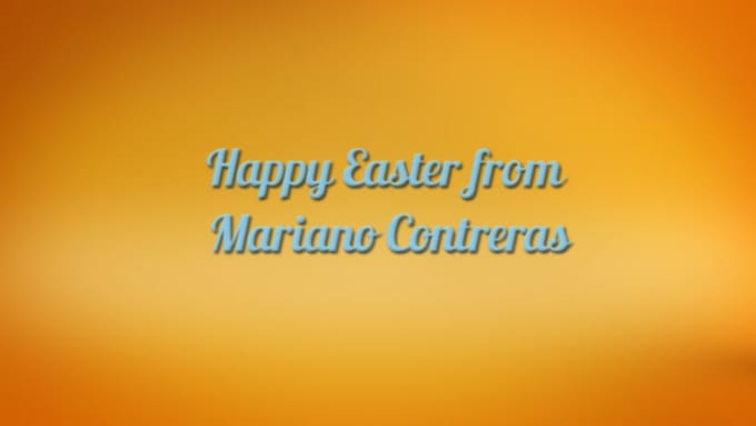 macokit_Easter_Bunny_Wishes_half HD