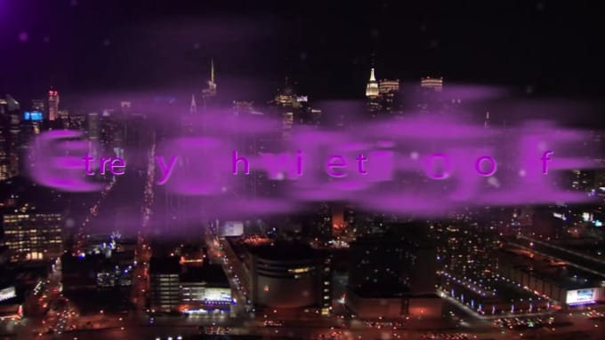 Get purple-Lized