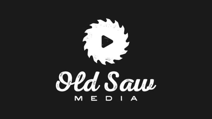 Oldsawmedia new