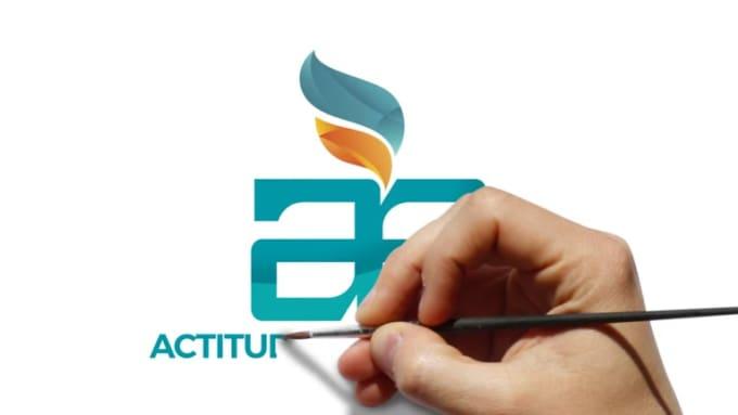 actitud_speed_draw