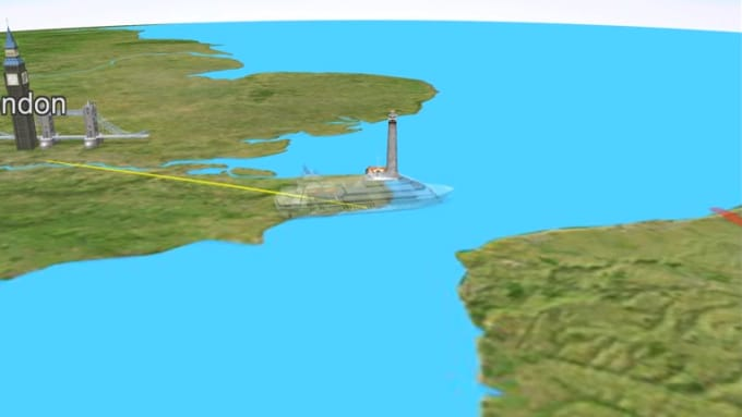 map_sideglance70d_theclearidea_v2