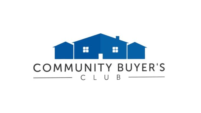 BuyersClub modified