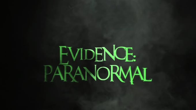 Evidence_Paranormal_FullHD_1920X1080