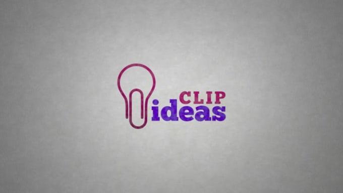 ClipIdeas