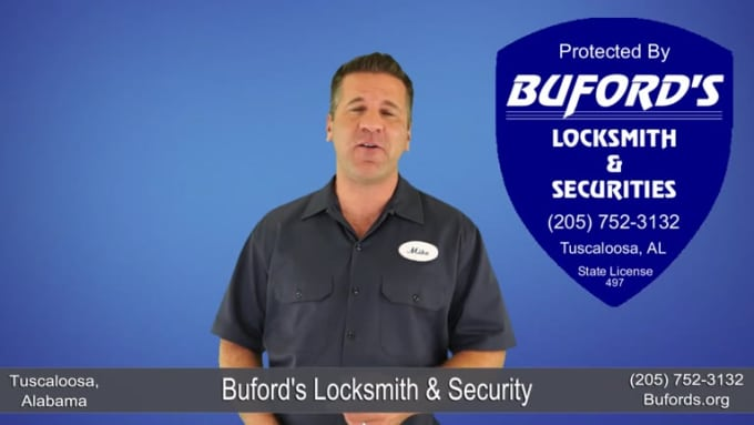 locksmith video 2