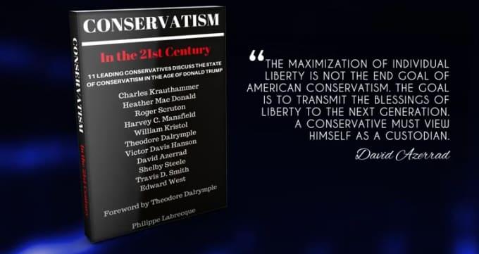 conservatism2-low