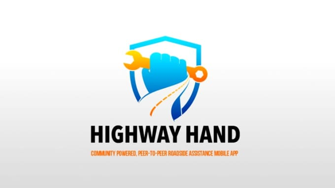 highwayhand