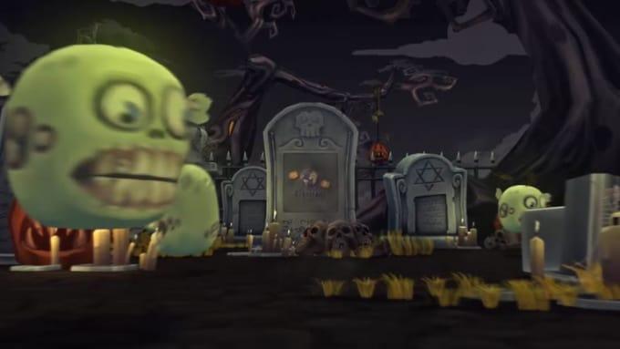 halloween bizzi 1