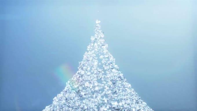 Diamond v2