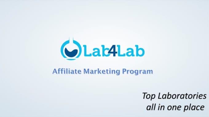 Affiliate_Presentation