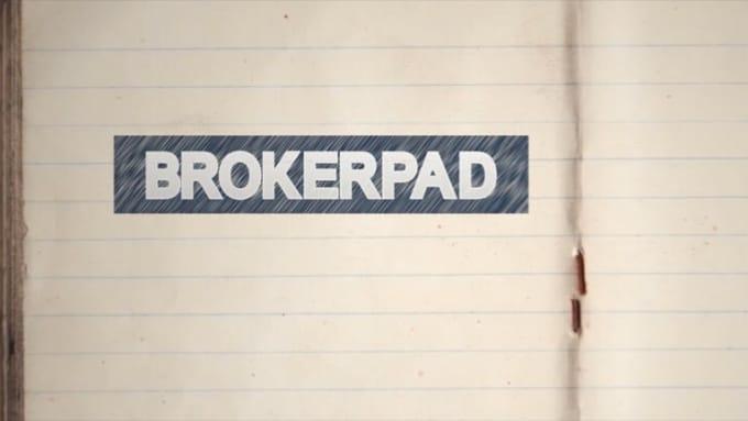 Final_brokerpad_New