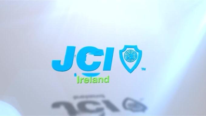 JCIIreland