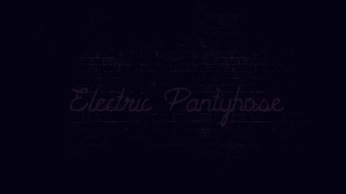 ElectricPantyhose
