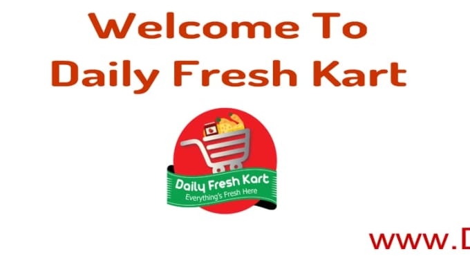 gurlen daily fresh kart