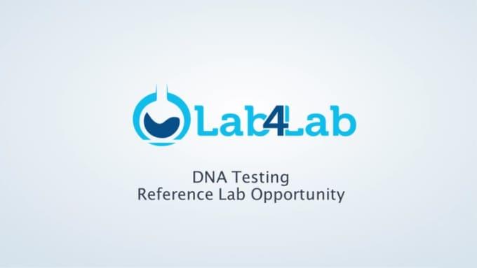 DNA_Presentation
